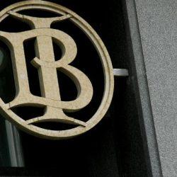 Terungkap! BI Beberkan Penyebab Rupiah Loyo ke Rp 14.200/US$