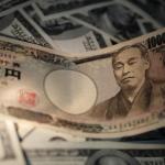 Hat Trick KO, Yen Kini di Level Terlemah Enam Pekan