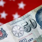 Rupiah Masih Terus Kesulitan Meladeni Dolar Singapura