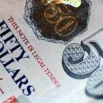 Rupiah Payah! Kurs Dolar Singapura Naik 5 Hari Beruntun