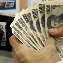 Perundingan AS-China Pekan Ini, Yen Menguat Lagi