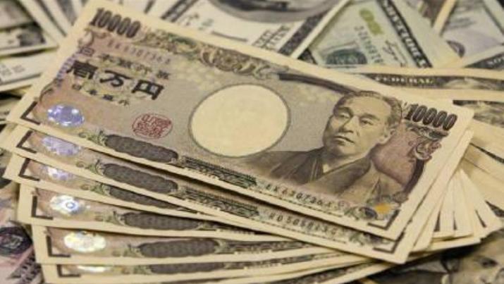 Kecemasan Resesi di AS Muncul Kembali, Yen Menguat Lagi