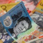 Rupiah vs Dolar Australia, Pekan Lalu Jaya Kini Tak Berdaya