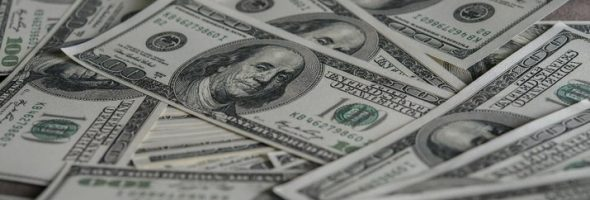 Terungkap! Alasan BI Kenapa Rupiah Bisa Dekati Rp 14.000/US$